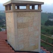 Construcciones Y Reformas Luis Rodriguez
