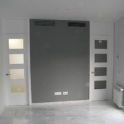 Empresas Restauración Edificios Madrid - Ibergraf Siglo Xxi Sl