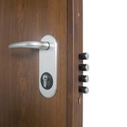 Cerrajería Y Puertas De Seguridad