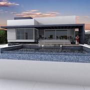Empresas Construcción Casas Barcelona - Sociedad Europea De Construcción