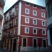 Empresas Reformas Viviendas Vizcaya - Construcciones Galigaizka