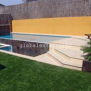 Empresas Mantenimiento Piscinas - Global Exteriores