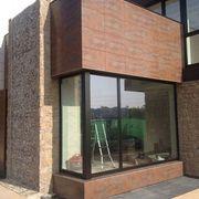 Empresas Reformas Álava - JPG Arquitectura e Ingenieria