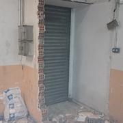 Empresas Reformas Zaragoza - Areaconstruct