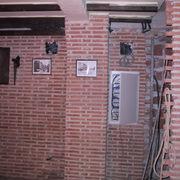 Empresas Mantenimiento Comunidades Madrid - Alcorled Spain Sl