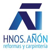 logotipo_hermanos_cuadrado-01