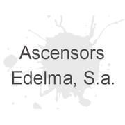 Ascensors Edelma, S.a.