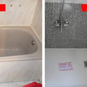 Empresas Decoradores Madrid - Securibath