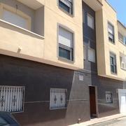 Empresas Reformas Viviendas Alicante - Ativar Siglo XXI S.L.