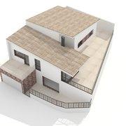 Artak Arquitectura