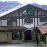 Empresas Manitas - Provinsa