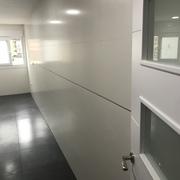 Solcru 2018 SL Construcción y Reforma