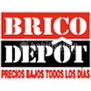 Brico Depôt Viana