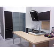 Cucina e bagno madrid for Cucina y bagno