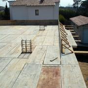 Empresas Construcción Casas Badalona - Andrés, Obras Y Servicios