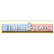 Euskal Sofa