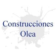Construcciones Olea