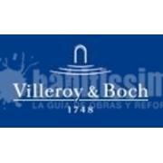Villeroy & Boch España