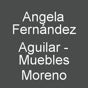 Angela fern ndez aguilar muebles moreno talavera de la - Muebles moreno talavera ...