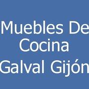 Muebles de Cocina Galval Gijón - Gijón