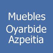muebles oyarbide azpeitia azpeitia