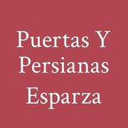 Puertas y persianas esparza cartagena - Persianas esparza ...