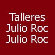 Talleres Julio Roc