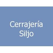 Cerrajería Siljo