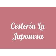 Cestería La Japonesa