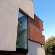Empresas Construcción Casas Barcelona - Ivan Aguilar Arquitecto