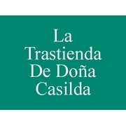La Trastienda De Doña Casilda