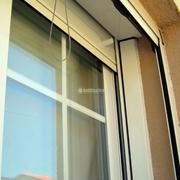 Empresas Puertas Garaje Tarragona - Aluminios D.S.L