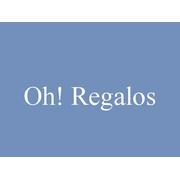 Oh! Regalos
