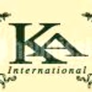 KA International Valladolid