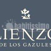 Lienzo de los Gazules Bilbao