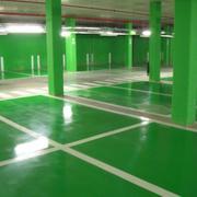 Empresas Limpieza Getafe - Idalia Global SL