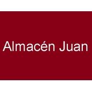 Almacén Juan