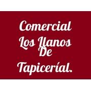 Comercial Los Llanos De Tapiceríal.