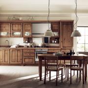 Distribuidores Scavolini - Accento Interiors