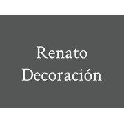Renato Decoración