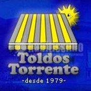 Toldos Torrente
