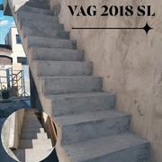 Vag 2018 Sl