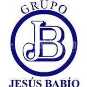 Jesús Babío  Perillo - Oleiros
