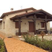 Empresas Reformas Valencia - Tu casa de madera