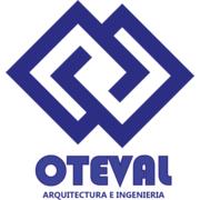 oteval logo