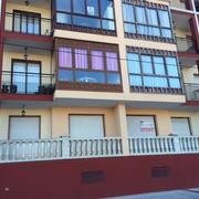 Empresas Construcción Casas Prefabricadas - Diseños Sayca