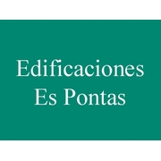 Edificaciones Es Pontas