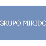 Grupo Mirido