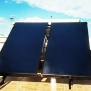Distribuidores Tusol - Grupo Solarsur Energia Solar S.l