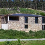 Empresas Reformas Viviendas A Coruña - Construcciones Rústicas